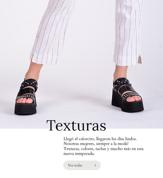 Zapatilla Mujer Rosa Sneaker Urbanas Plataforma Moda Hotsale