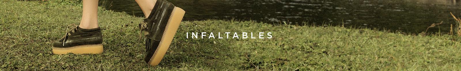slide-infaltables
