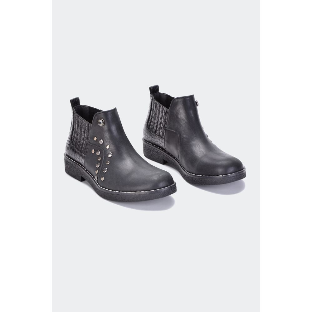 3132574e Bitti - Zapatos - Viamo - Viamo Mobile