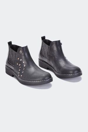 99dfff7e Zapatos – Viamo Mobile